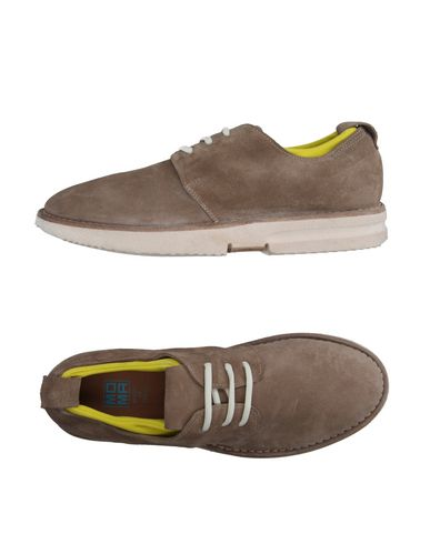 Обувь на шнурках MOMA 11149985SM