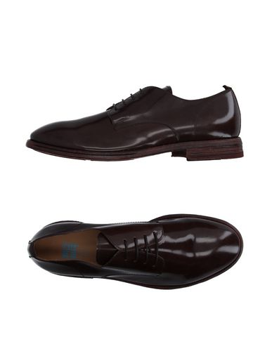 Обувь на шнурках MOMA 11150174FU