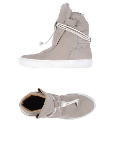 nero-by-ylati-footwear-high-tops-trainers-male