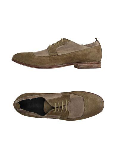 Обувь на шнурках MOMA 11150617FE