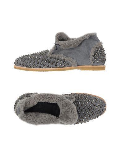 Обувь на шнурках PHILIPP PLEIN 11150731NE