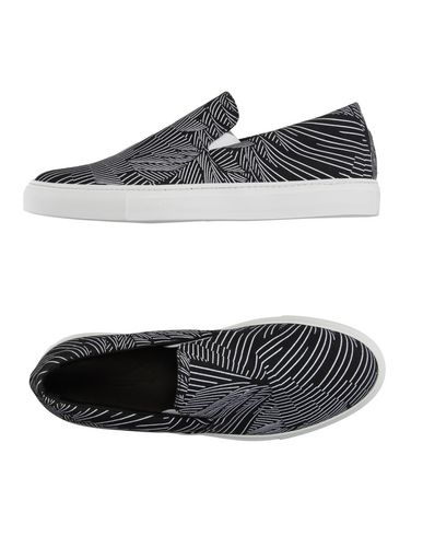 acne-studios-low-tops-trainers-male