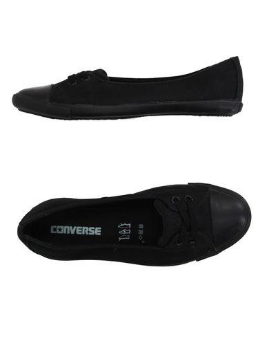 Низкие кеды и кроссовки CONVERSE 11150817SM
