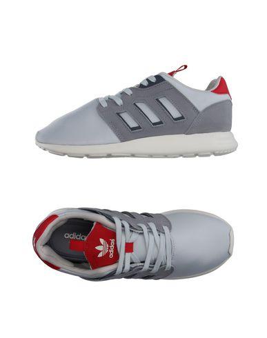 Низкие кеды и кроссовки ADIDAS ORIGINALS 11151863EX