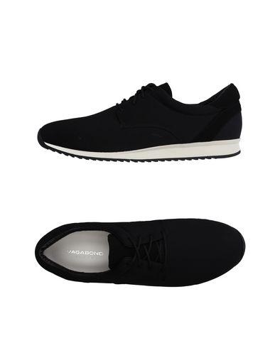 Низкие кеды и кроссовки VAGABOND 11151976FA