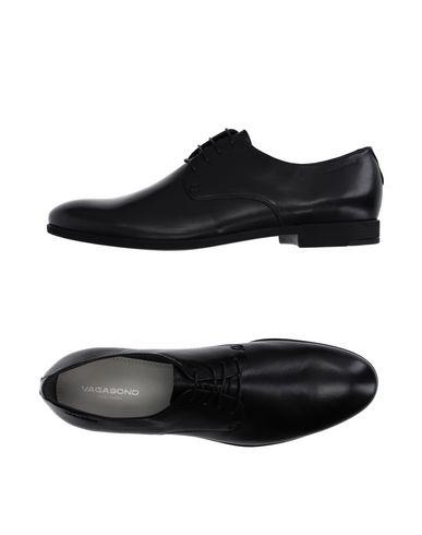 Обувь на шнурках VAGABOND 11151984HL