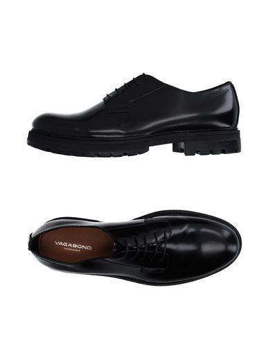 Обувь на шнурках VAGABOND 11151996BS