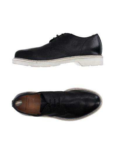 Обувь на шнурках OFFICINE CREATIVE ITALIA 11152438QD