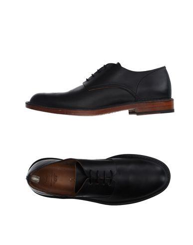Обувь на шнурках OFFICINE CREATIVE ITALIA 11152444CH