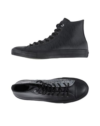 converse-all-star-chuck-taylor-ii-high-tops-trainers-male