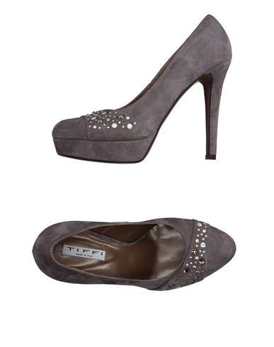 Туфли TIFFI 11153019US