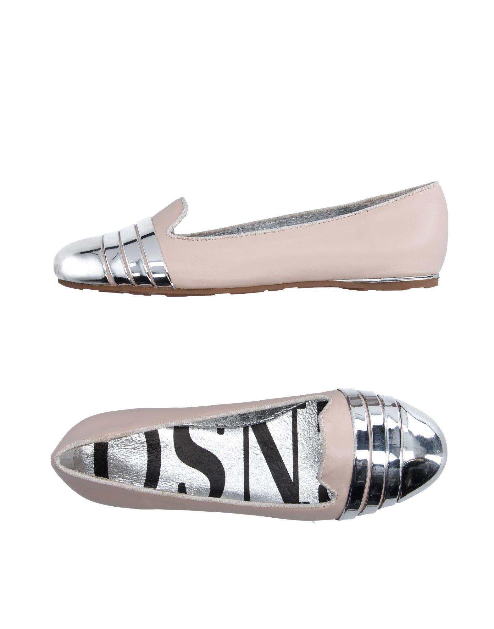 senso female senso loafers