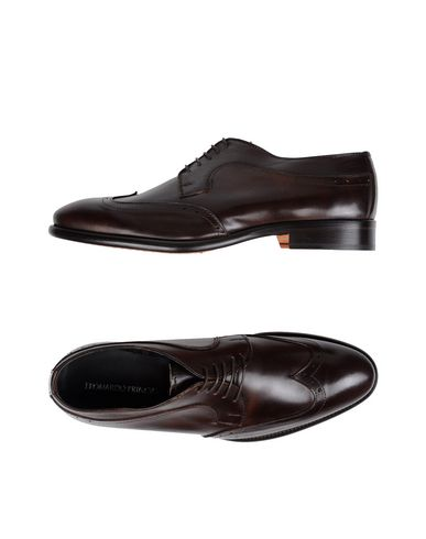 Обувь на шнурках LEONARDO PRINCIPI 11153393EI