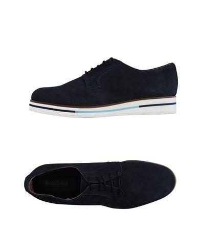 Обувь на шнурках BALDININI 11153436EQ