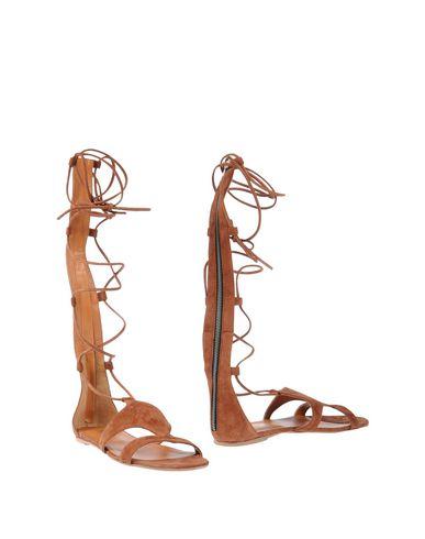 paris-texas-sandals-female