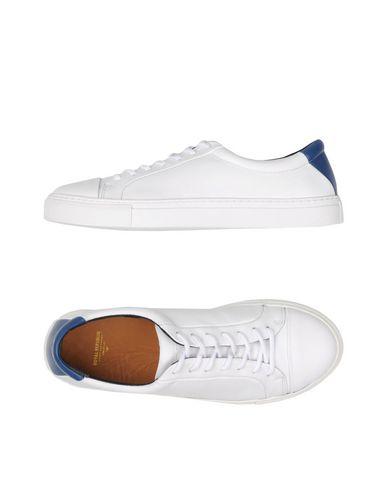 ROYAL REPUBLIQ Sneakers & Tennis basses homme