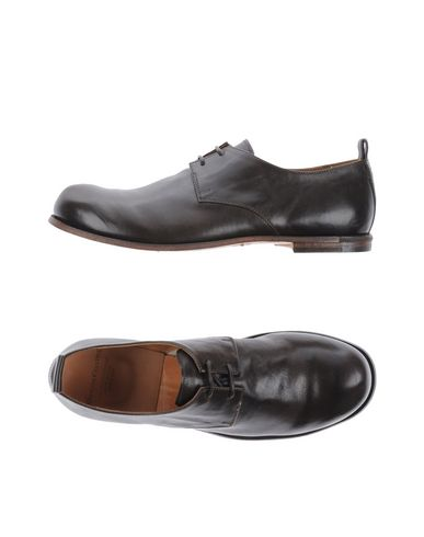 Обувь на шнурках OFFICINE CREATIVE ITALIA 11154993PT