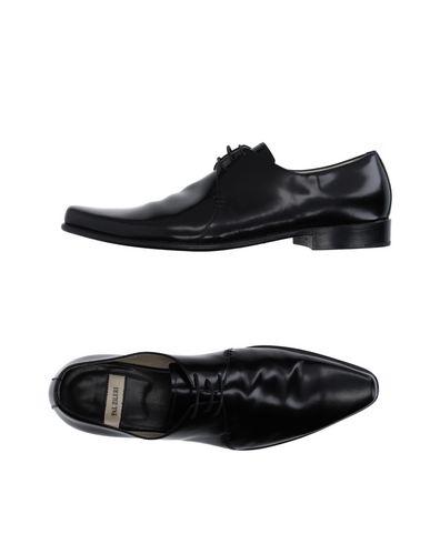 Обувь на шнурках PAL ZILERI 11155131ID