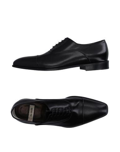 Обувь на шнурках PAL ZILERI 11155137NI