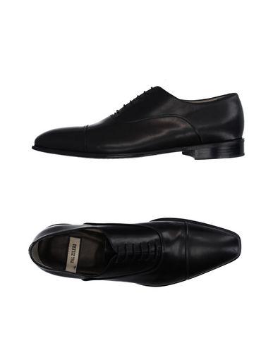 Обувь на шнурках PAL ZILERI 11155140UP