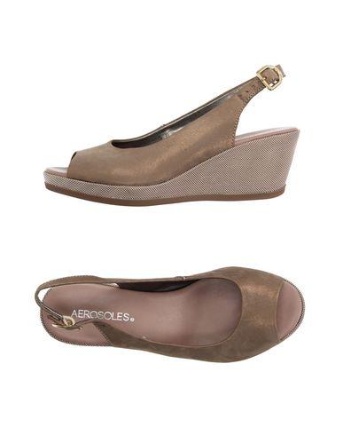 aerosoles-sandals-female