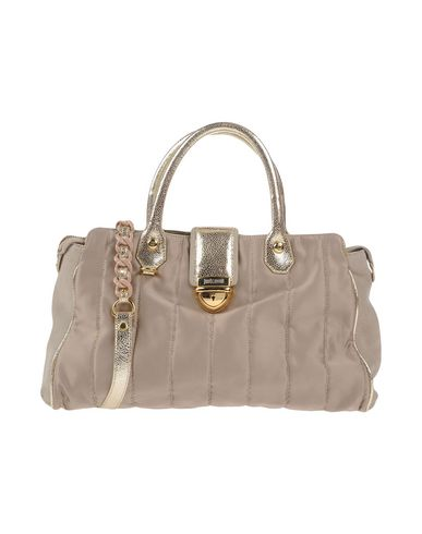 just-cavalli-handbag-female
