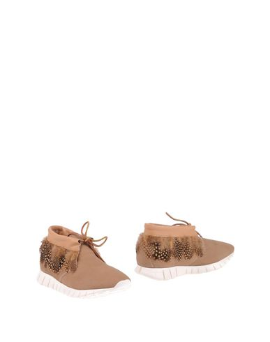 soya-fish-ankle-boots-female