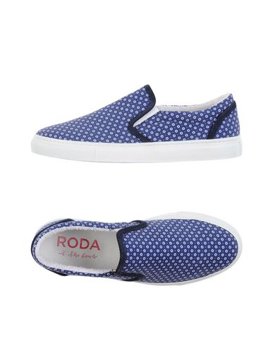 roda-at-the-beach-low-tops-trainers-male