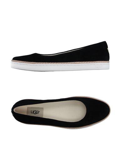 Низкие кеды и кроссовки UGG AUSTRALIA 11157078XX