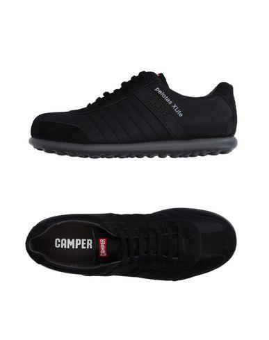 Низкие кеды и кроссовки CAMPER 11157098MK