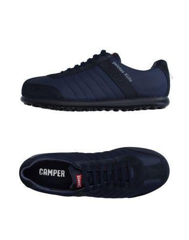 Низкие кеды и кроссовки CAMPER 11157098PF