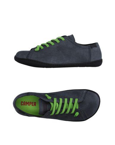 Низкие кеды и кроссовки CAMPER 11157111PB