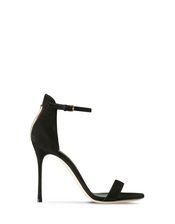 Sandals - SERGIO ROSSI - BLINK