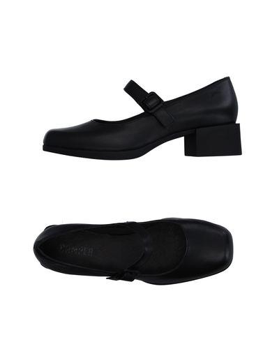 Туфли CAMPER 11157300LE