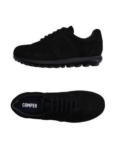 Низкие кеды и кроссовки CAMPER 11157306HJ