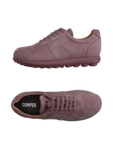 Низкие кеды и кроссовки CAMPER 11157306VK