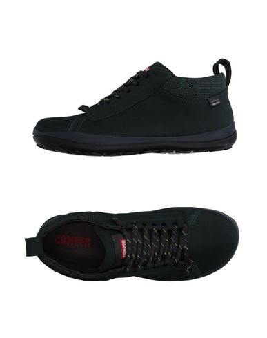 Низкие кеды и кроссовки CAMPER 11157310VV
