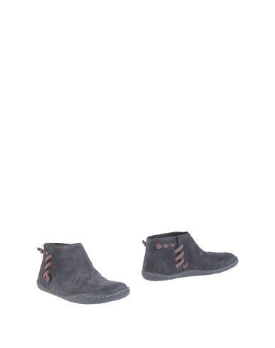 Ботинки CAMPER 11157320KF