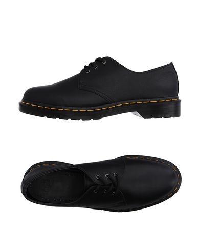 Обувь на шнурках DR. MARTENS 11157329RA