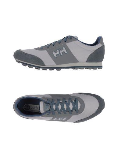 Низкие кеды и кроссовки HELLY HANSEN 11157553JF