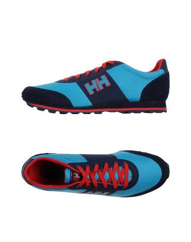 Низкие кеды и кроссовки HELLY HANSEN 11157553OV