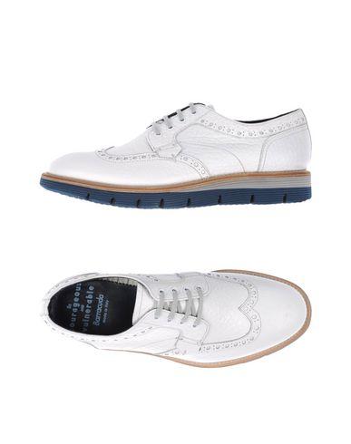 Обувь на шнурках BARRACUDA 11157630GQ