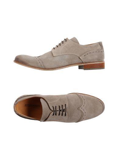 ANTONY MORATO Chaussures à lacets homme