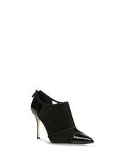 Booties - SERGIO ROSSI - VICKY