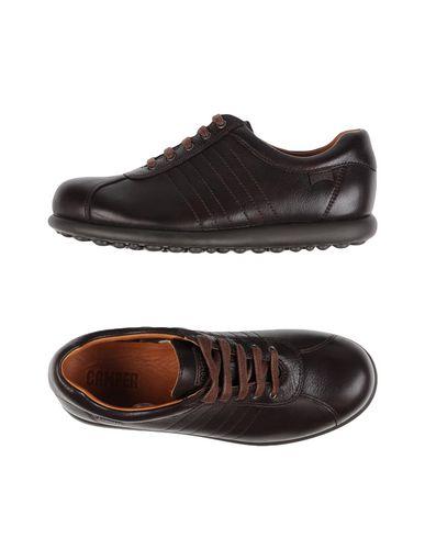 Низкие кеды и кроссовки CAMPER 11158716LM
