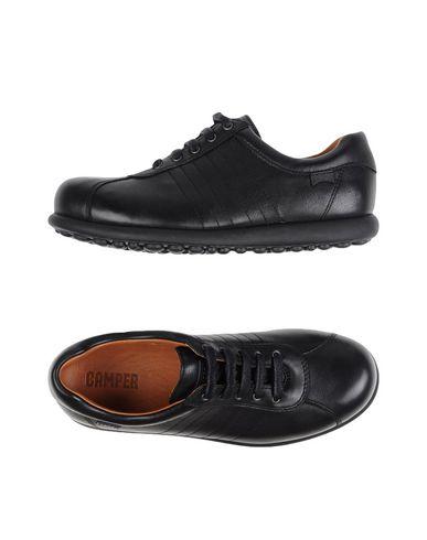 Низкие кеды и кроссовки CAMPER 11158716RN