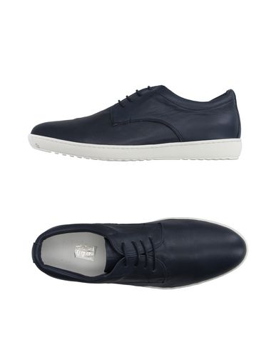 Обувь на шнурках ARMANI COLLEZIONI 11159510ID