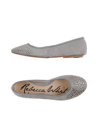 rebecca-white-ballet-flats-female