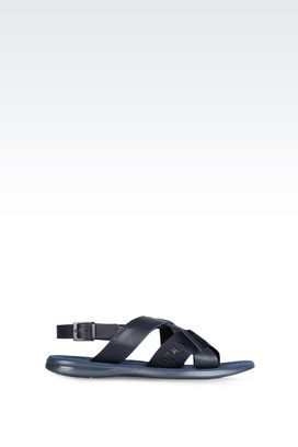 Armani Chaussure Prix