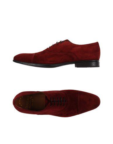 Обувь на шнурках DOUCAL'S 11160205MP